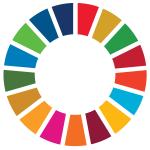 SDGs – nachhaltige Entwicklungsziele