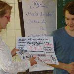 Youth Leadership – Die Veränderungskraft Deiner Generation